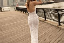 Wedding dresses 2018