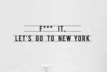 I ❤ NY