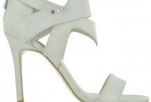 Shoes! Fabulous Shoes!