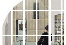 Architecture | Digital representation