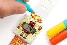 DIY - Smart Idea! / by Pupucho -