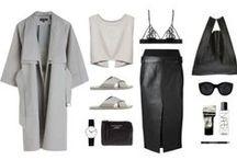 Fashion | Ready to wear