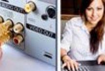 Radio TV Hi-Fi / Derrière l'audiovisuel, la radio et la télévision se cache un grand nombre de professionnels qui exercent des métiers très variés. L'éventail est large et vous pourrez, en fonction de vos goûts et vos aptitudes, trouver la profession qui vous convient le mieux.