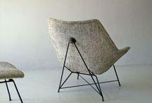 Design | Furniture and decor
