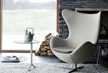 Møbler