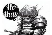 * Souls / Demon's / Dark / 2 / Bloodborne