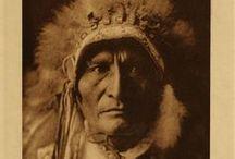 Ponca Chiefs