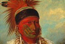 Iowa Chiefs