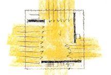 Architecture | Sustainable Design