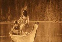 Nootka People