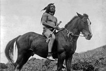 Nez Perce People