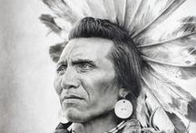 Flathead / Salish People / Salish, indigenous people of North America, also known as the Flathead, who in the early 19th cent. inhabited the Bitterroot River valley of W Montana.  Read more: Salish | Infoplease.com http://www.infoplease.com/encyclopedia/society/salish.html#ixzz2mZ3JaN8I