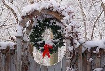 season: christmas