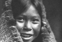"""Clayoquot  People / Clayoquot is an anglicization of the Nuu-chah-nulth language name """"Tla-o-qui-aht"""", one of the indigenous tribes of the region so named. It may refer to:  - Clayoquot, British Columbia, historically also known as Port Cox;  - Clayoquot Sound and the associated region;  - Tla-o-qui-aht First Nations, a band government of the Nuu-chah-nulth peoples, incorporating a number of historical tribes.  Wikipedia"""