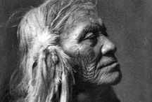 Kittitas People / The Indians who inhabited the Kittitas Valley (Washington State) were known as the Kittitas or Upper Yakima Indians, both being part of the larger Yakima Nation. http://www.co.kittitas.wa.us/about/history.aspx