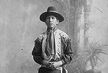 Potawatomi People