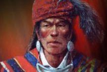 Chickasaw Chiefs