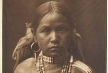 Jicarilla people