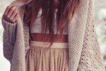 Outfits ❊ / ❊