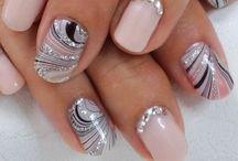 Nails ❊ / ❊