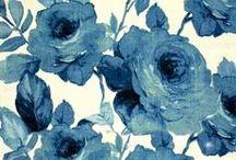 floral 》