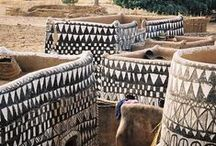 Architecture | Vernacular / Lessons from the vernacular