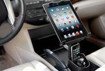 Accesorii telefoane/ smartphone-uri / Cea mai variata gama de accesorii si componente pentru telefoane mobile. Reduceri si promotii.