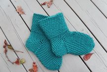 Designed by Stella Charming - knitted by you / Have you knitted or crocheted a pattern by Stella Charming Design and would like to share it on this board? To become a contributor, please follow the board and send your user name in an email to pinit@stellacharming.no