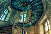 Domus pro sententia / Inspiration for my home