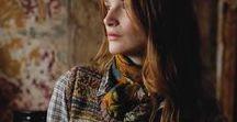 {Knitting handmade} / craft, yarn, knitting, patterns, inspiration, diy, how to, homemade, handmade
