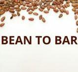 Bean To Bar / Best bean to bar chocolate