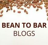 Bean to Bar blogs / Great read about Bean to Bar