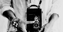 {Photography} / How to, diy, inspiration, learning, tips