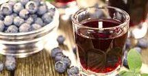 {Making wine} / making wine, homemade, wine