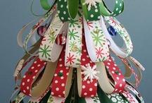 Craft - Christmas time