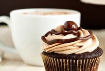 Coffee Inspired Recipes  / by Mr. Coffee® Brand