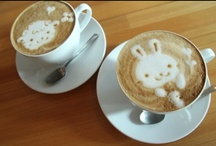 Hoppy Easter! / Coffee, crafts and food can all be part of your great Easter celebration!  / by Mr. Coffee® Brand
