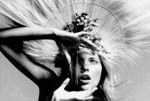 fashion editorial / by Carolina Monteiro