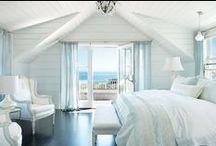 COASTAL Bedrooms