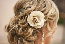 Great Hair Styles
