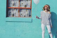 style. / by makena ashley