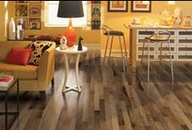 Hardwood Flooring / Olson Rug turns your hardwood flooring ideas into reality with our varied selection and expert hardwood flooring installation. We will help you make your home beautiful. We feature hardwood flooring brands such as Mohawk Hardwood Flooring and Chelsea Hardwood Floors.