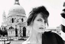 Venice Fashion Shoot