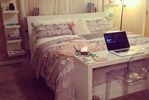 Home ideas ❤️