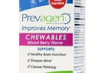 [ Prevagen Chewables ] / Prevagen 10 mg in the form of a tasty chewable tablet.
