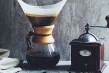 Coffe&Tea Time