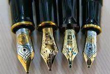 Pens&More