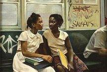 Arts & Culture / The Black Arts movement lives on.