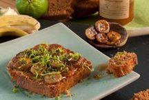 Photographie culinaire et recette de cuisine