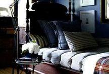 Home - Beds&Bedrooms